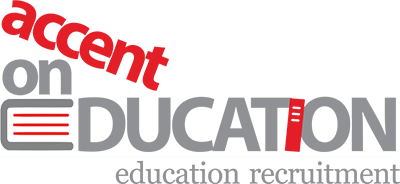 Accent On Education